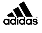 Featured Brands For Men | Shop Adidas